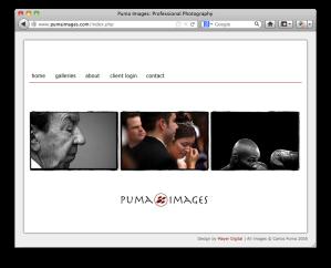 Puma Images