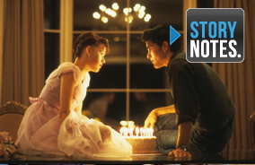 sn-sixteen-candles-284-1